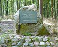 Zygmunt Czubinski Stone.JPG