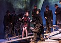 """Breaking the Waves"" at Opera Philadelphia (29834631332).jpg"