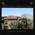 """Ekwendeni Mission House, Livingstonia"" Malawi, ca.1910 (imp-cswc-GB-237-CSWC47-LS4-1-004).jpg"