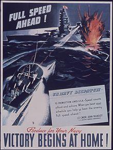 Motor Torpedo Boat Squadron Three Wikipedia