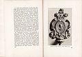 """""""Lille"""" par le Lieutenant Feulner - Page 180 et 181.jpg"""
