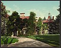 """Sunnyside,"" home of Washington Irving-LCCN2008679657.jpg"