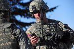 """""""Timber!"""" Paratroopers cut down trees with explosives 130321-F-LX370-788.jpg"""