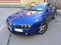 """ 12 - ITALY - Alfa Romeo Brera Milan Design Week.JPG"