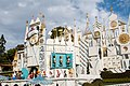 """""""it's a small world"""" holiday (27683077943).jpg"""