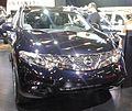 '13 Nissan Murano (MIAS '13).jpg