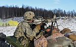 '3 Geronimo' paratroopers execute live-fire 161108-F-SK378-1153.jpg