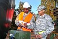 'First in Support' soldiers assist 5-7 ADA equipment inspections 131018-A-UV471-134.jpg