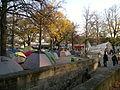 'Occupy' Zürich Lindenhof 2011-10-30 16-04-32.jpg