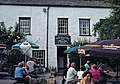 'The Old Dungeon Ghyll Hotel' near Ambleside. - panoramio.jpg
