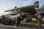 'Viper' weapon loaders on the line 150713-F-QN515-015.jpg