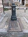 's Gravenvoeren (92).JPG