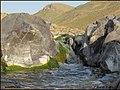 (((رودخانه مردق در (دربند)0))) - panoramio.jpg