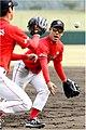 (포토스토리) SK와이번스 가고시마 마무리 훈련 4 (16).jpg