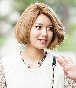(150904) Sooyoung @ KBS Building.jpg