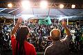 (2015-06-04) 2º Congresso Nacional da CSP-Conlutas Dia1 159 Romerito Pontes (18709102922).jpg