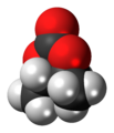 (S,S)-2,3-Butylene carbonate 3D spacefill.png
