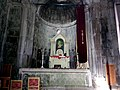 +Makaravank Monastery 32.jpg