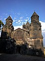 +Tegher Monastery 072.jpg