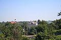 ^ MAYKOP VIEW (2011-08-09 10-55) - panoramio.jpg