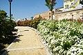 ® MADRID VERDE JARDIN SAN FRANCISCO EL GRANDE - panoramio - Concepcion AMAT ORTA… (16).jpg