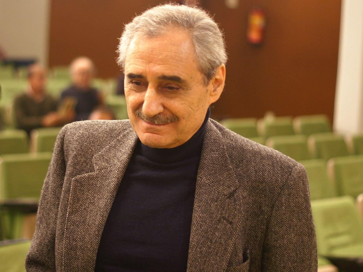 Excepcional Escritores De Curriculum Vitae Y Entrenadores De Carrera ...