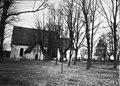 Ärentuna kyrka - KMB - 16000200142601.jpg