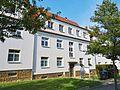 Äußere Kohlbergstraße, Pirna 121949086.jpg