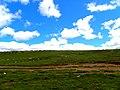 Çukuryurt civarı - panoramio.jpg