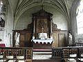 Écouis (27) Collégiale Notre-Dame-de-l'Assomption Intérieur 12.jpg