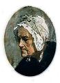 Édouard Manet - Tête de Vieille Femme.jpg
