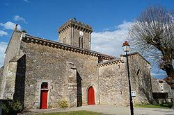 Église Notre-Dame-de-l'Assomption de Thouarsais (vue 2, Éduarel, 10 avril 2016).JPG
