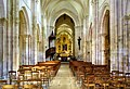Église Notre-Dame au Bourg-Dun 2.jpg
