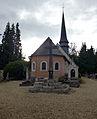 Église Notre-Dame de Giverville.jpg