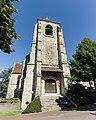 Église Notre-Dame de Lachelle 2013-09-06 16-08-58.jpg