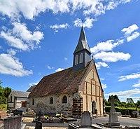 Église Saint-Denis de Saint-Denis-de-Mailloc (2).jpg