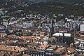 Église Saint-Eutrope de Clermont-Ferrand ArialPhoto.jpg