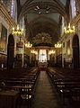Église Saint-Exupère de Toulouse, nef.jpg