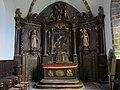 Église Saint-Médard de Dragey - Maitre-autel.JPG