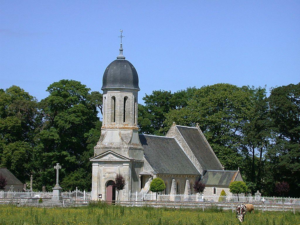 Église Saint-Martin de Maisons (2).jpg