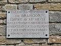 Église Saint-Pierre de Brancion (plaque).jpg