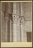 Église Saint-Pierre de La Réole - J-A Brutails - Université Bordeaux Montaigne - 1037.jpg