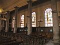 Église Saints-Pierre-et-Paul de Landrecies 65.JPG