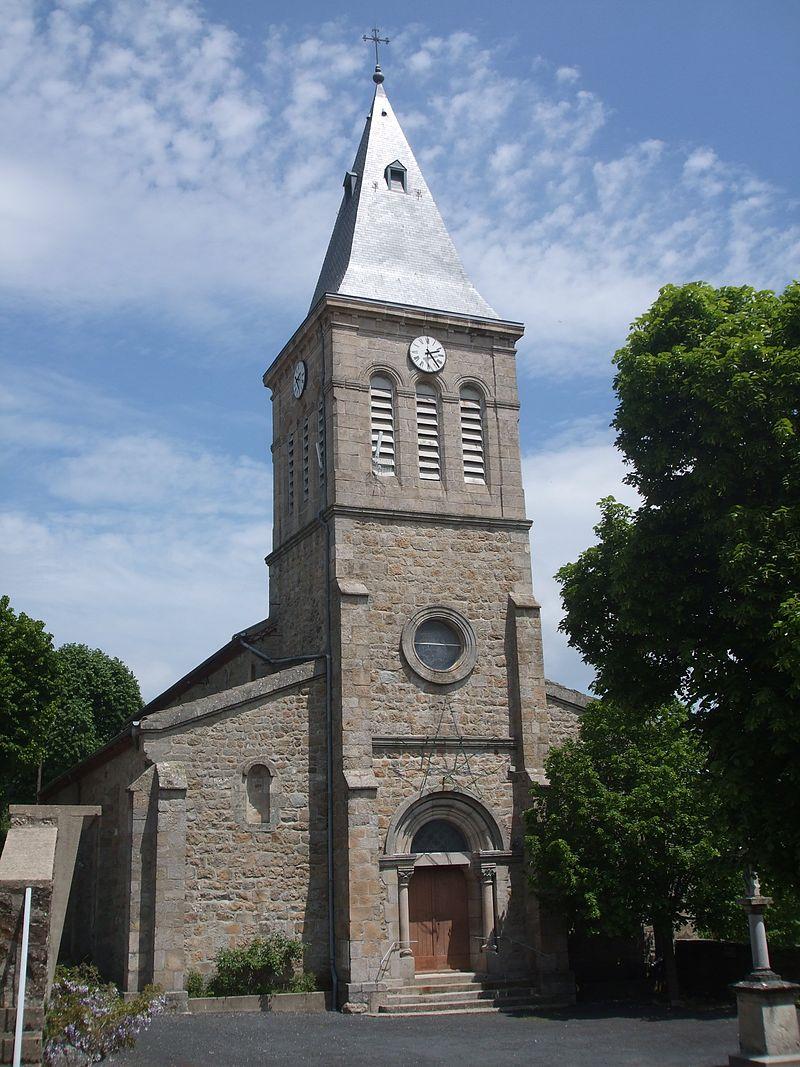 Église de Saint Julien Labrousse.jpg