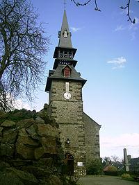 Église landisacq 61100.JPG