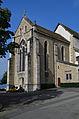 Église réformée Saint-Martin de Vevey - 02 - chœur vu du nord-est.jpg