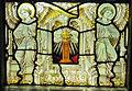 Églyise Pârouaîssiale dé Saint Louothains Jèrri 26.jpg