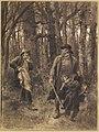 Émile Bayard - L'enlèvement de Cosette.jpg