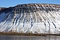 Ísafjörður (3998870085).jpg