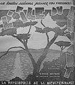 Île du Levant. Publicité Héliopolis. Retouch.jpg